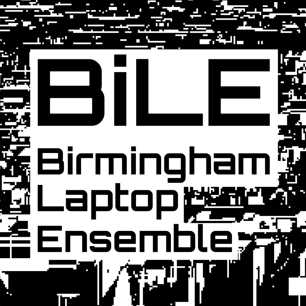 BiLE Logo